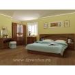 спальня Камелот-1