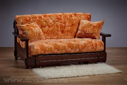 диван Япет