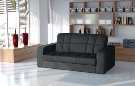 кресло-кровать Дендра