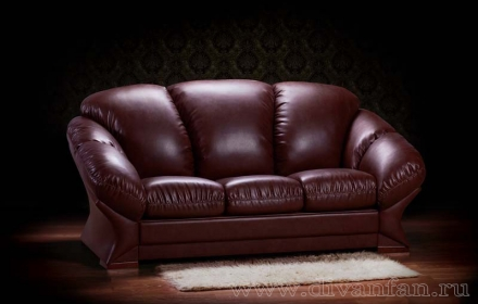 диван Овация
