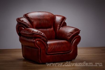 кресло Адажио