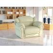кресло Адажио 2