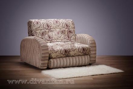 кресло-кровать Ариэль