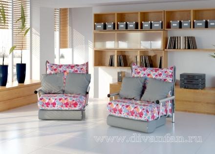 кресло-кровать Астра