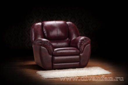 кресло Нимфа
