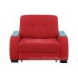 кресло-кровать Сан-ремо