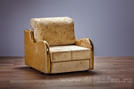 кресло-кровать Ваниль