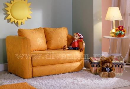 диван Майя