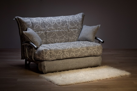Мягкий диван Стифан