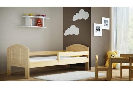Детская кроватка Лилия