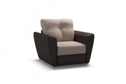 Кресло Джин