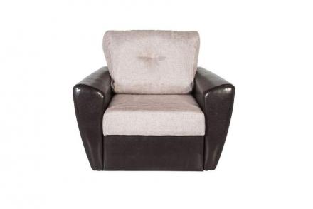 Кресло-кровать Джин дельфин