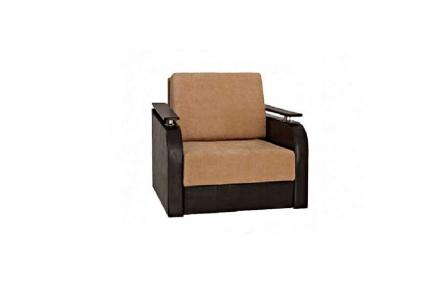 Кресло-кровать Верди дельфин