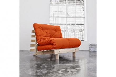 Кресло-кровать Беренис