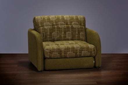 Кресло Гаспар