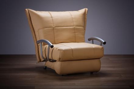 Кресло Стифан
