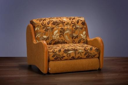 Кресло Винс
