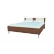 Кровать Фелиса