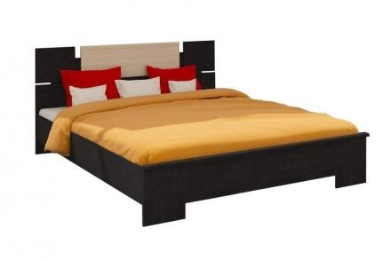 Кровать Джемма
