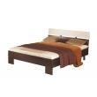 Кровать Милица