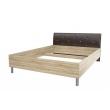 Кровать Паули