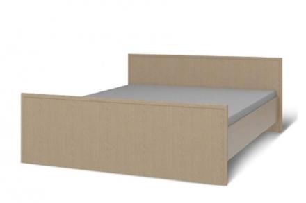 Кровать Салтанат