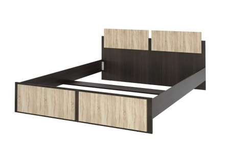 Кровать Севил