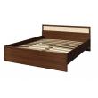 Кровать Типони