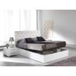 Интерьерная кровать Этери 2