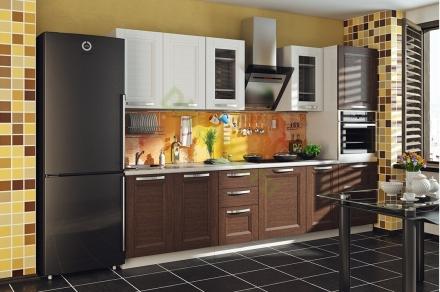 Кухня Стелла 3