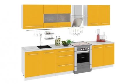 Кухня Ассорти 3