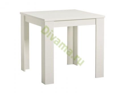 Стол обеденный Адара