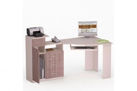 Компьютерный стол 78