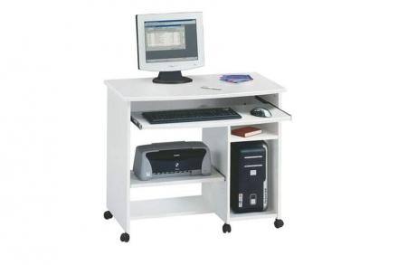 Компьютерный стол 26