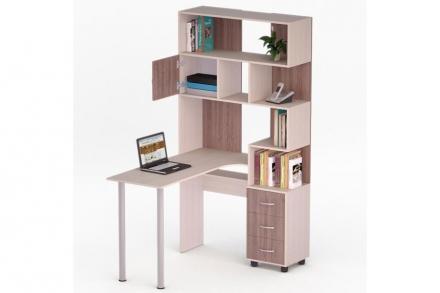 Компьютерный стол 75