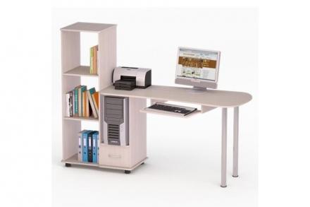 Компьютерный стол 74