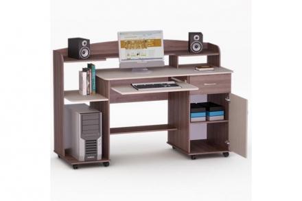 Компьютерный стол 72