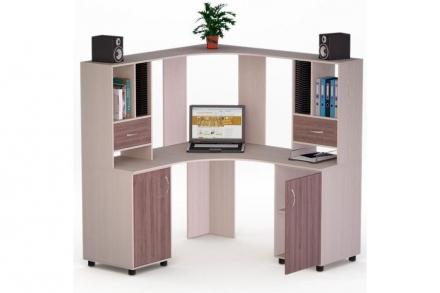 Компьютерный стол 71