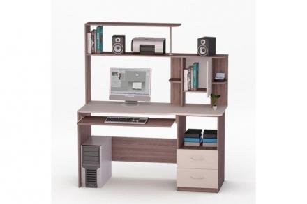 Компьютерный стол 66