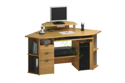 Компьютерный стол 25