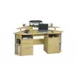 Компьютерный стол 32