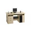 Компьютерный стол 22