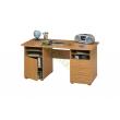 Компьютерный стол 21