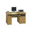 Компьютерный стол 29