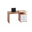 Компьютерный стол 10