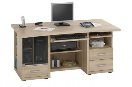 Компьютерный стол 17