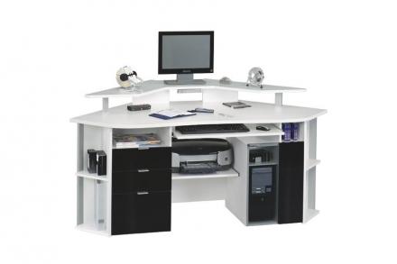 Компьютерный стол 33
