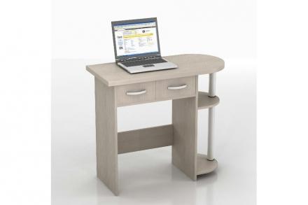 Компьютерный стол 81