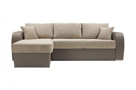 Угловой диван Кармен 4