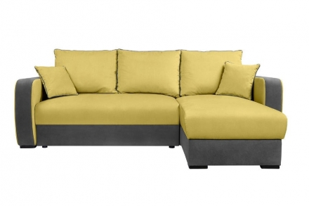 Угловой диван Кармен 3
